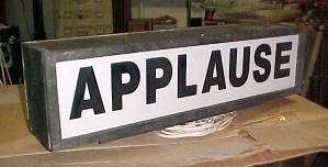 applause-50.jpg
