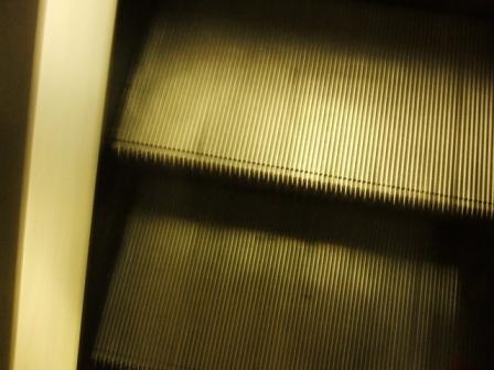 dramapessoal-escadasdeferro.jpg