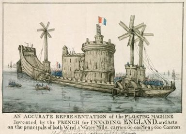 an-accurate-representation-of-the-floating-machine-invented-by-the-french-for-invading-england-freville-dighton.jpg