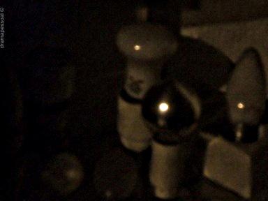 caminhadanocturna03.jpg