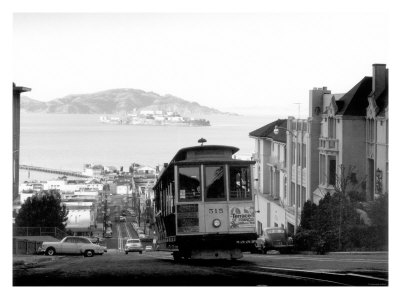 0000-4958-4san-francisco-cable-car-alcatraz-posters.jpg