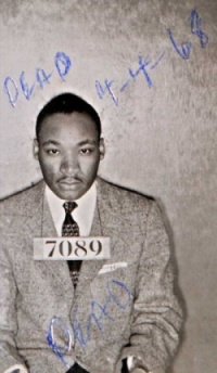 martin-luther-king-mugshot-small.jpg