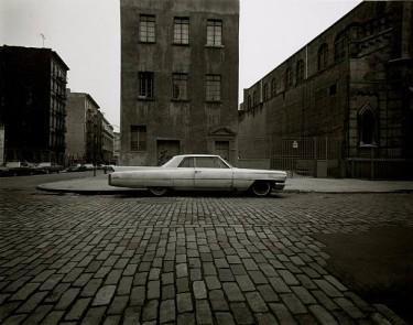 1963coupe-de-ville_stephen-salmieri-375px