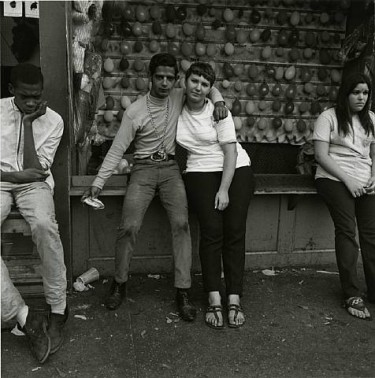 coney_island-1968_stephen-salmieri-375pp