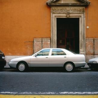 benoit_grimbert_autoportraits-rome