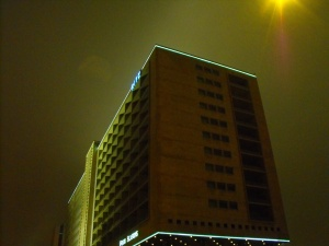 dramapessoa-blogue-hotelritz