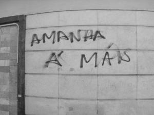 amanha2