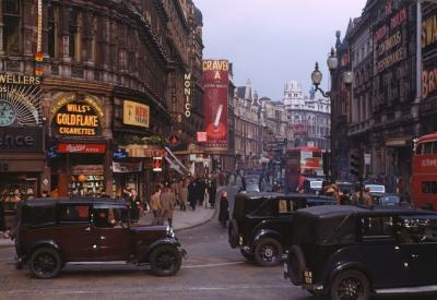 London_Kodachrome