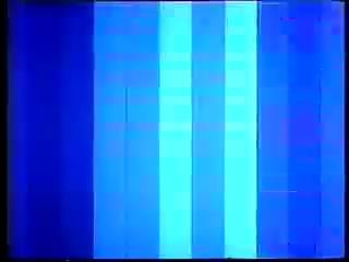 synchromymp4_000394033