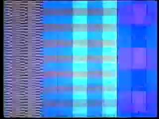 synchromymp4_000394566