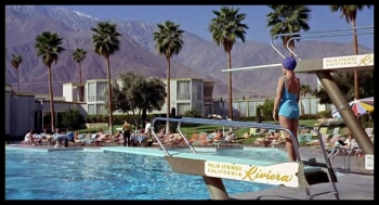 Riviera - Palm Springs - small