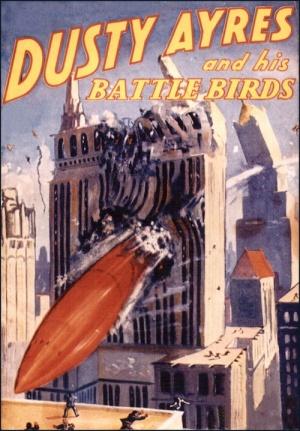 battlebirds